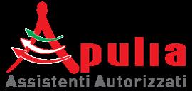 Assistenti Autorizzati Apulia